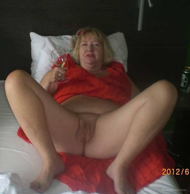 swingers club match meetic