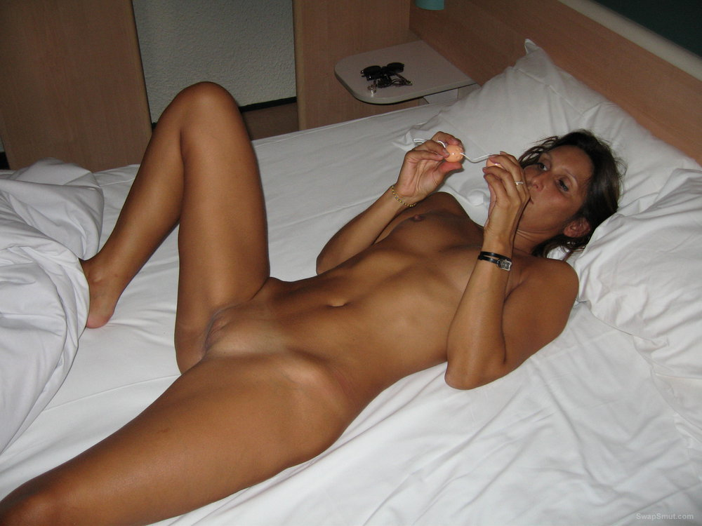 Ejaculation facial sexy makeout