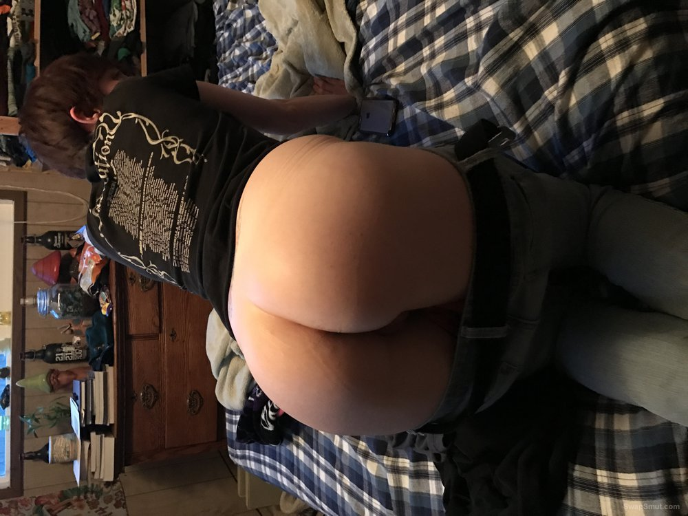 Wife loves strangers and their cocks