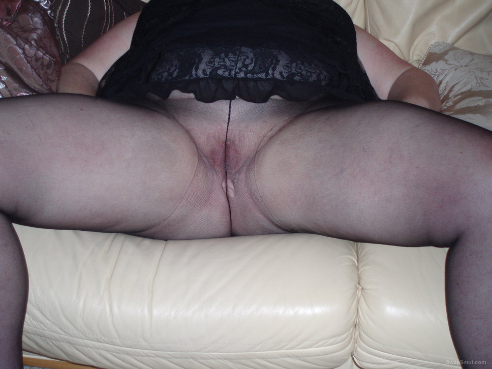Ripped tights uk wive enjoy looking homemade sex pictures