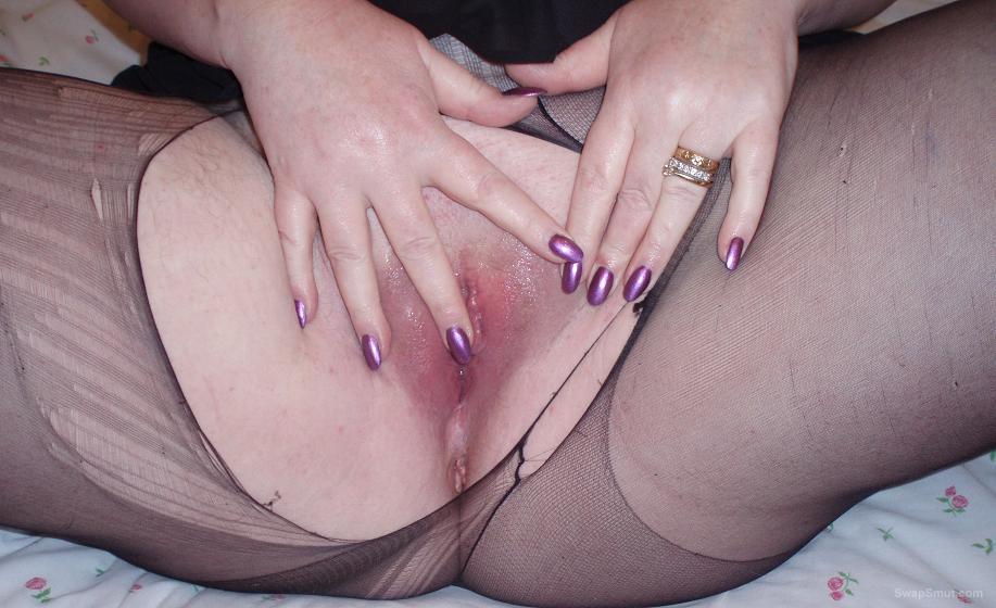 swinger geesthacht sex leggings