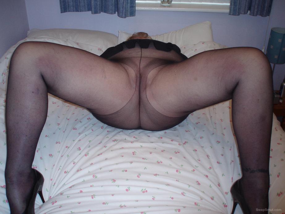 sex with leggings augenweide swinger