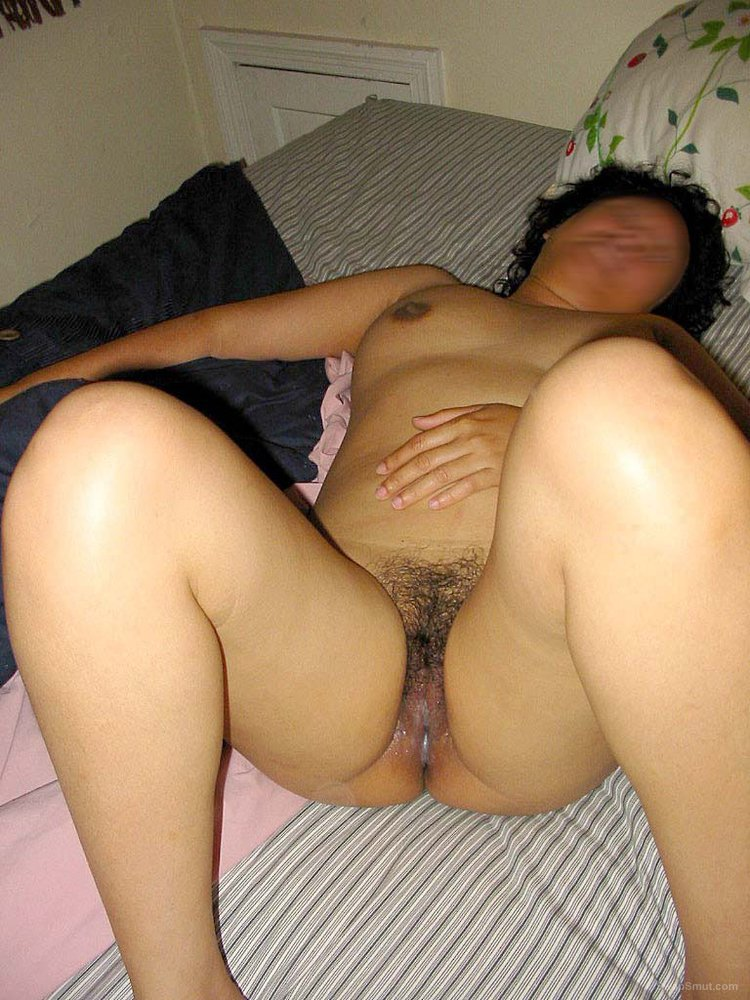 Malay porn pictures galleries, cute mans naked