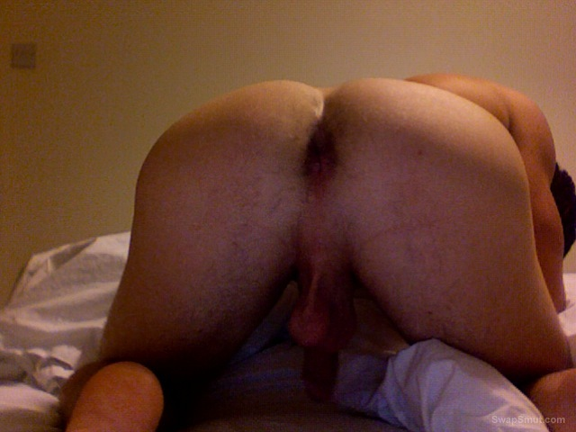 my tight arse hole