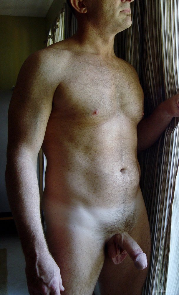 Just me being nude and enjoy chilling lounging and hanging