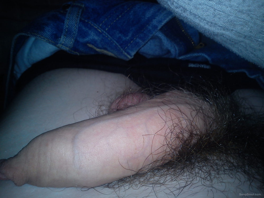 Pictures of my cock and some sounding play insertion down urethra