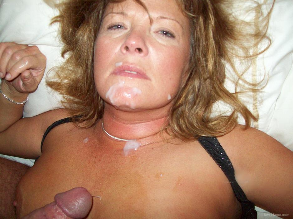 naked sexy slut fucked drunk