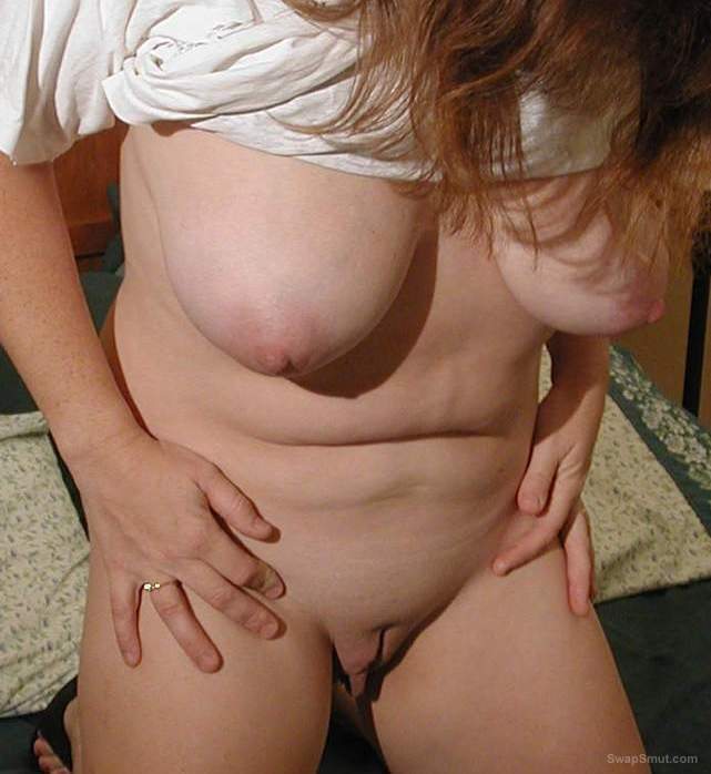 Take this pussy and do want you want with it