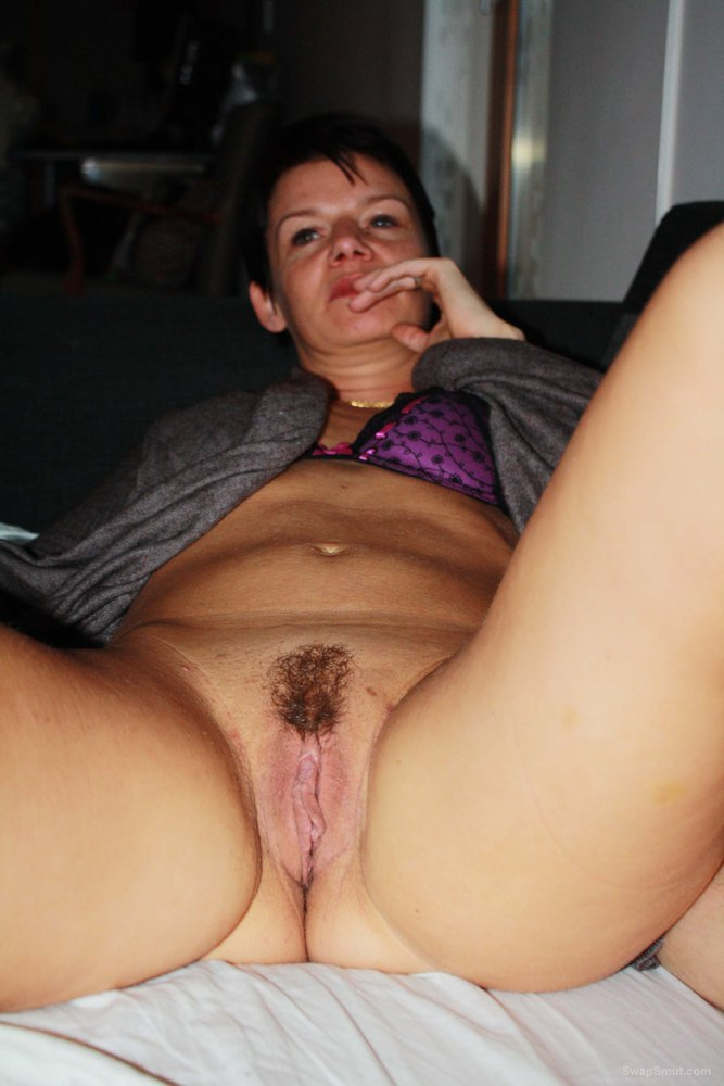 Wife interracial double penetration