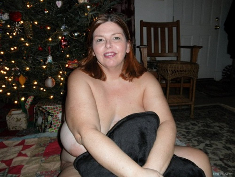 Bust slut wife at it again with her hung lover interracial BBW