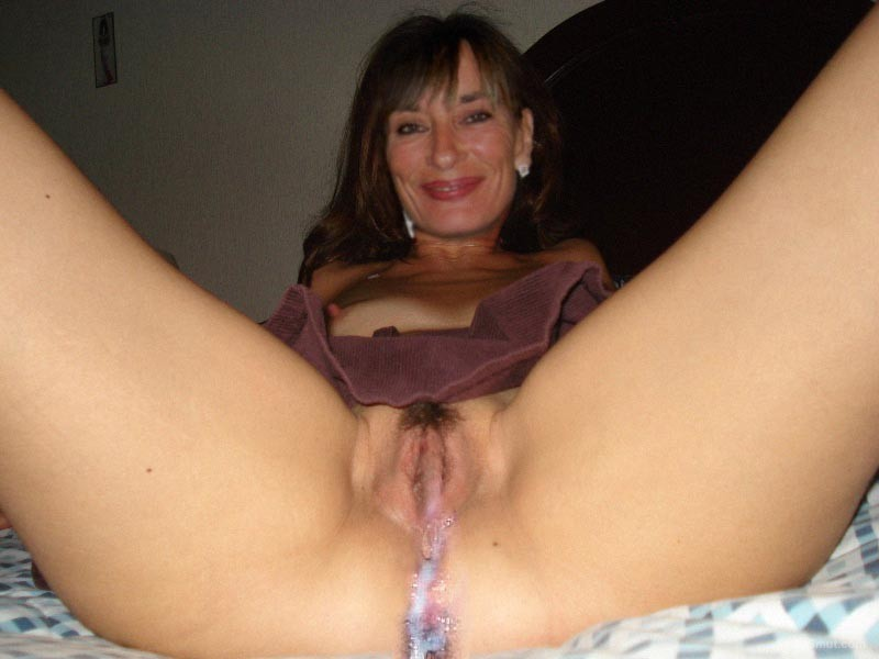 Milf slut gallery