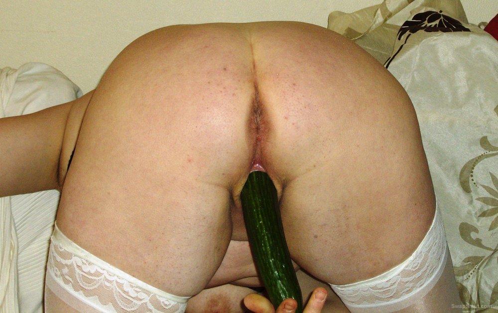 wanna play with a mature bbw