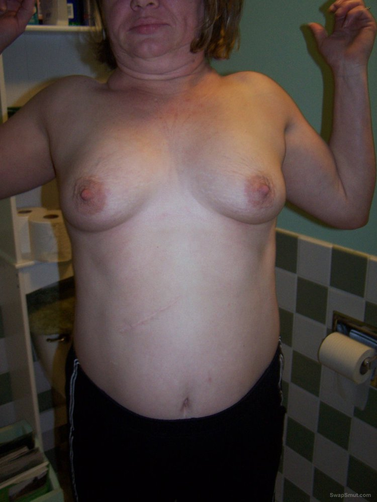 Amateur women with hard nipples very pity