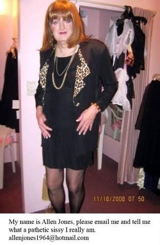 Abby Lee Jones - Born to Please