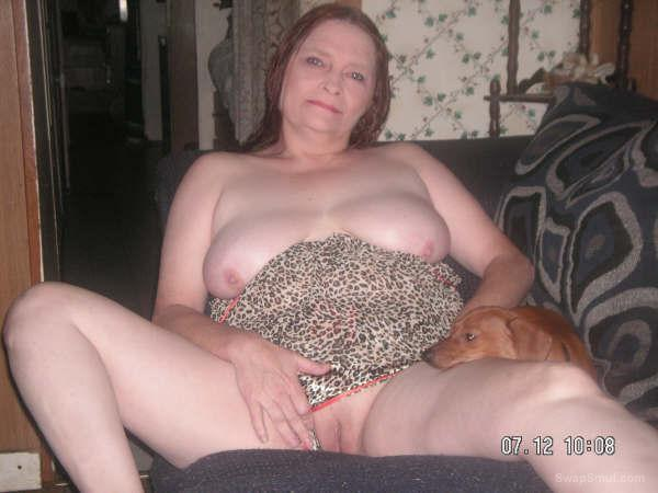 sexie tommie