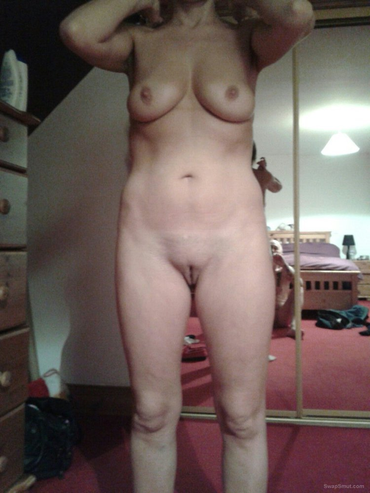 Slutty girlfriend who likes getting gang banged all holes well used