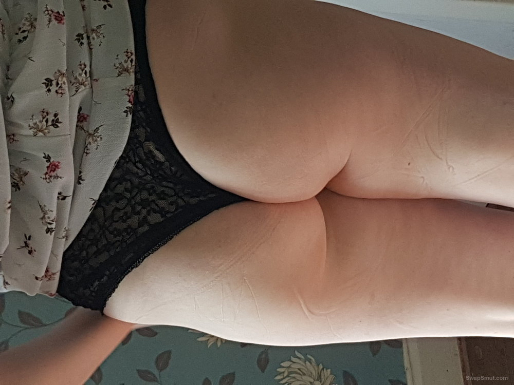 My Milf making me hard by undressing her beautiful body