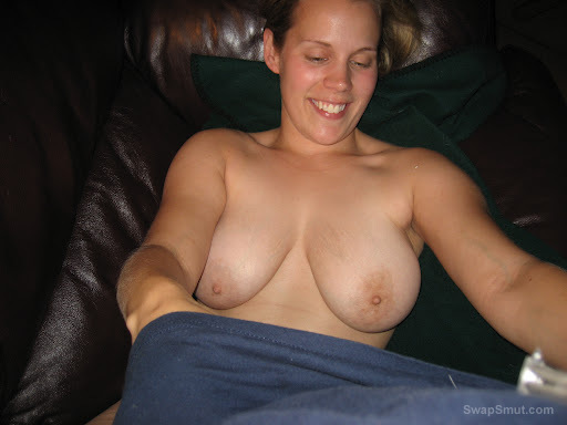 Whore wife Jenny for cocks and tribute sperm away all over her pics