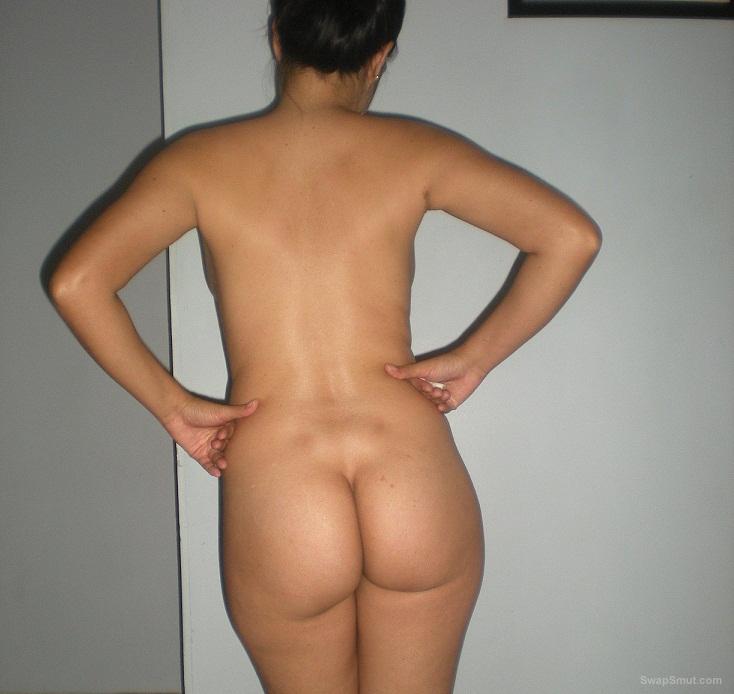 My girlfriend fascinates you enjoy in bed