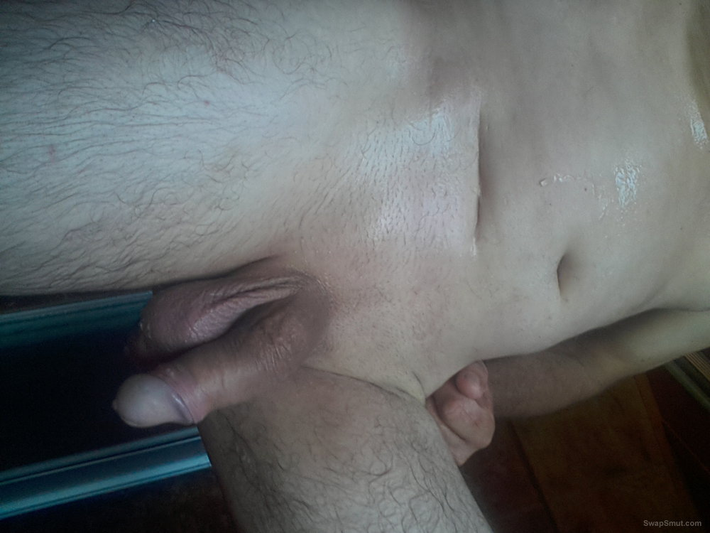 All of me after a nice shower xxx feeling fresh and horny want to taste wet pussy