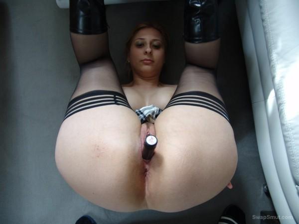 Fake Female Taxi Lesbian