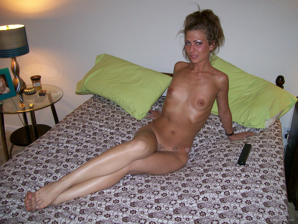 Mature nude chat