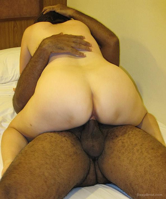 Asian house wife like Black males with meaty penis