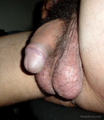 cock for you