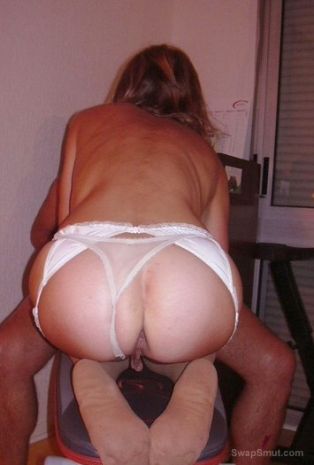 wife pvt party cont