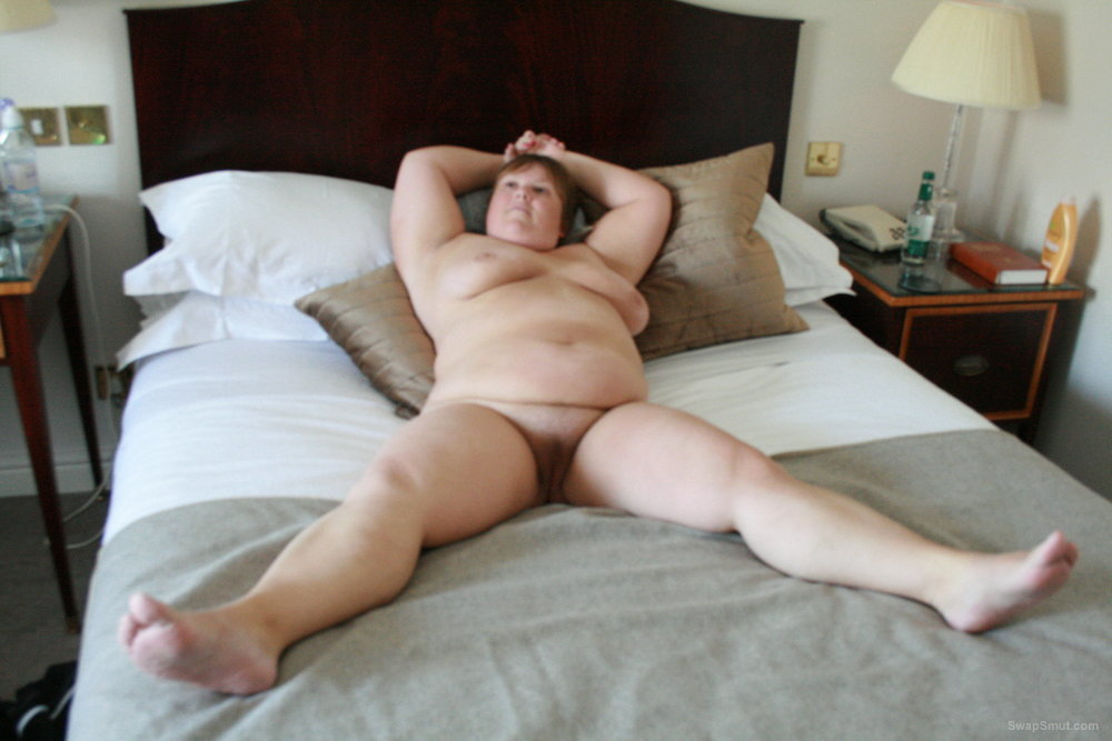 more wife