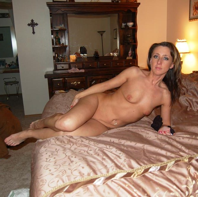 Hot wife from usa jasper shelton