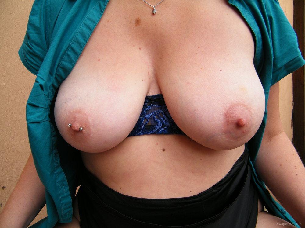 Horney mature pics