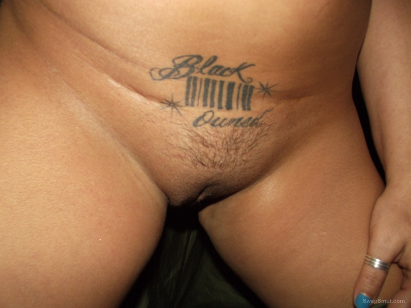 Louisiana Slut wife loves being used by bbc and groups interracial sex