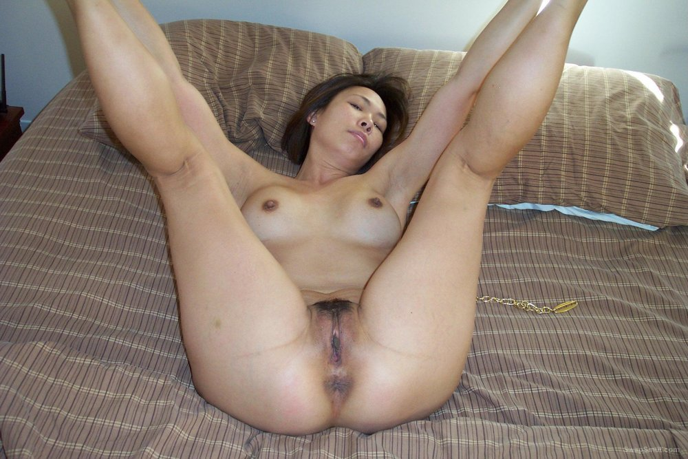 F55 prelude to maria gonzales nmdomme girlfriend on hamm - 2 part 3