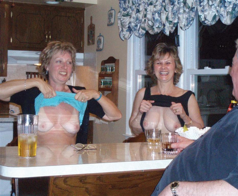Young nudist masterbating family porn
