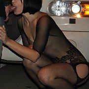 Новгороде московская в нижнем трасса проститутки
