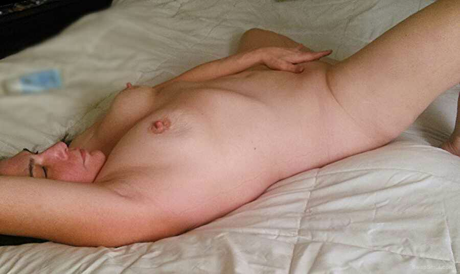Ass an pussy, for you, wet and craving hard cock for wet pussy