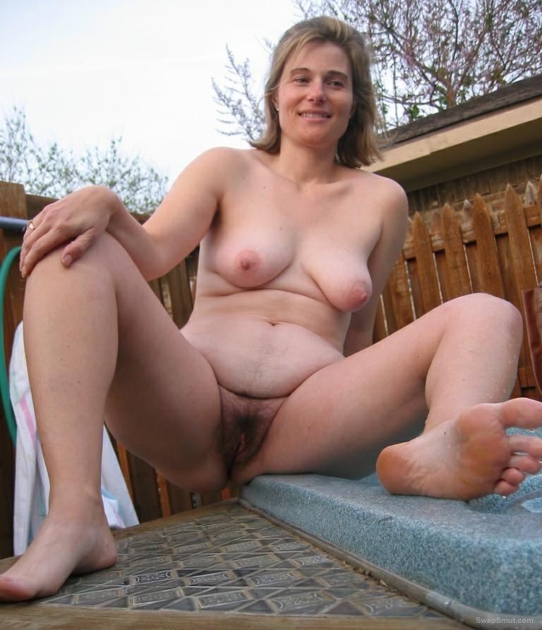 Variants mature naked women in a hot tub error