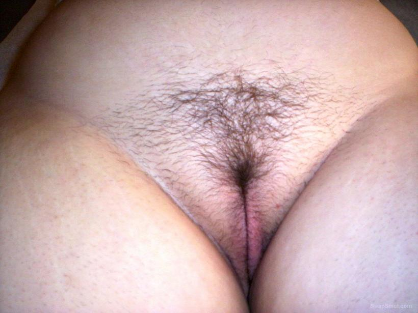 Here are a couple of naked pics of my wife hope you like her