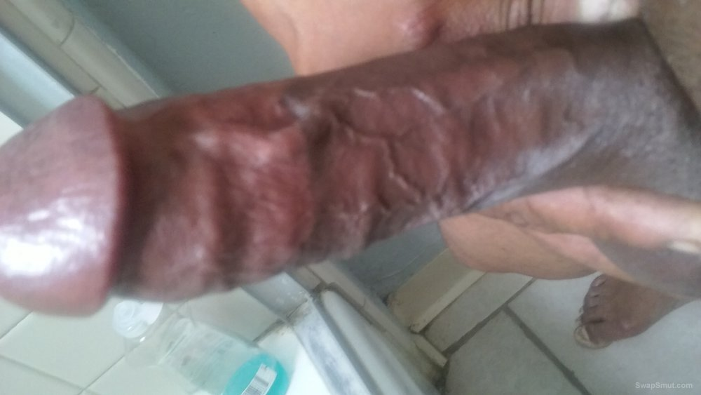 Peewee long dick want to try this big dick