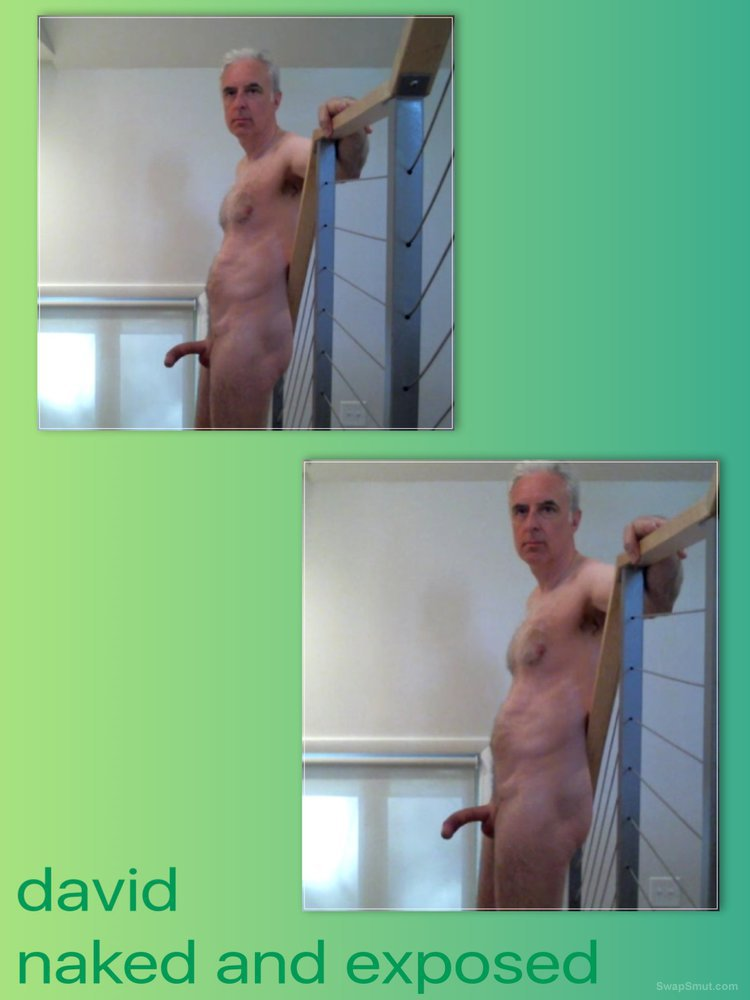 This is david new guy who loves sending hes pics to men