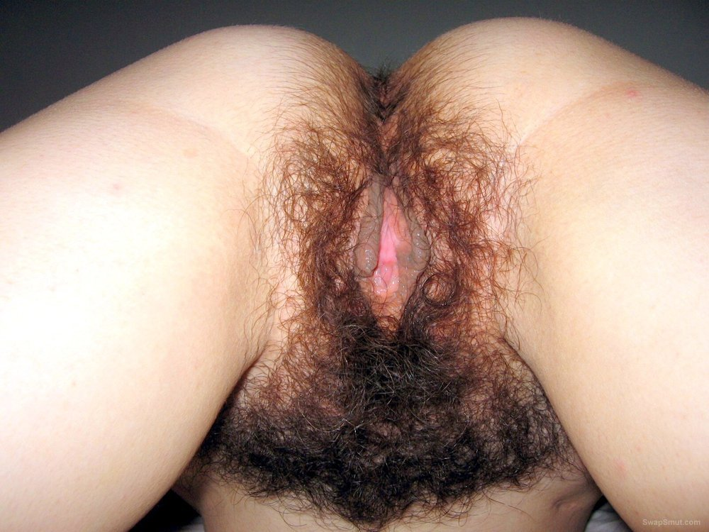 Nude older wife exhibitionist thumbnail photos