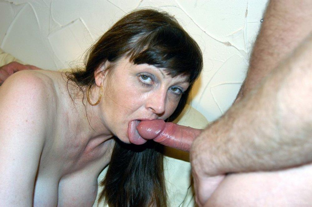 Men swingers wife beth arrangements follow