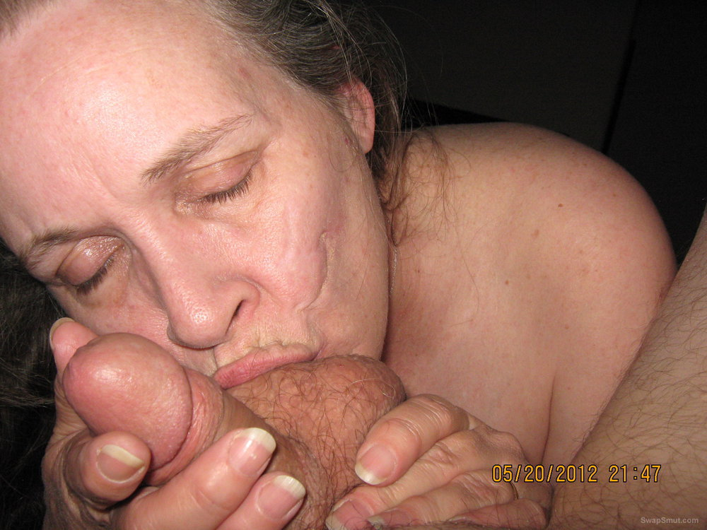 oral sex for age 65 jpg 1152x768