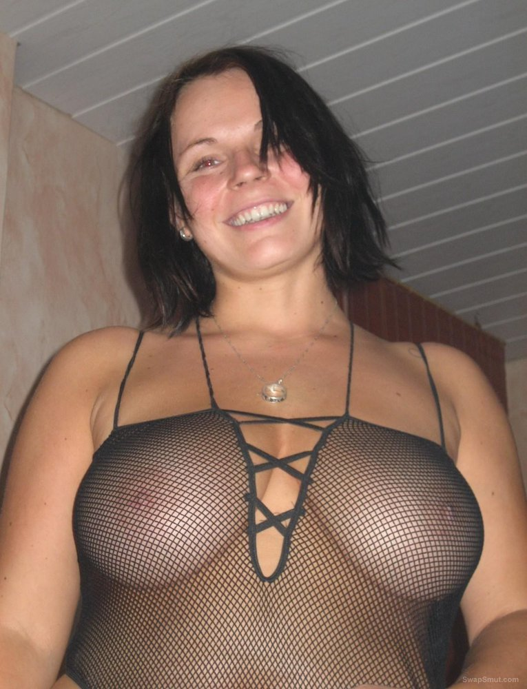Have hit milf basque big tits where can
