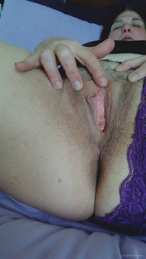 Ass an pussy, for you, wet hot and craving hard cock