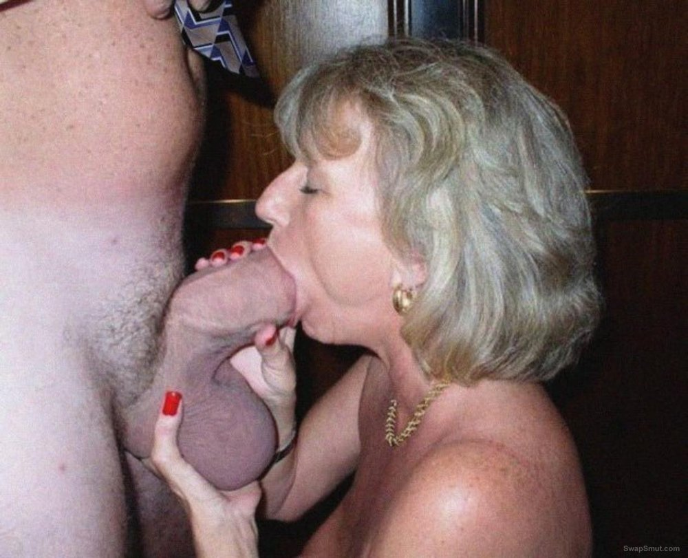 dick sucking Chubby milfs