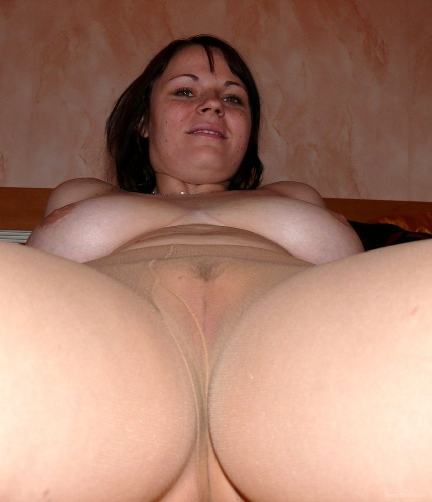 Erotic wife share