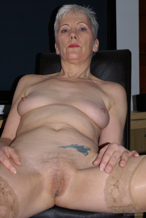 Gay Mature Porn Videos - Free Mature Gay, Milf and Granny