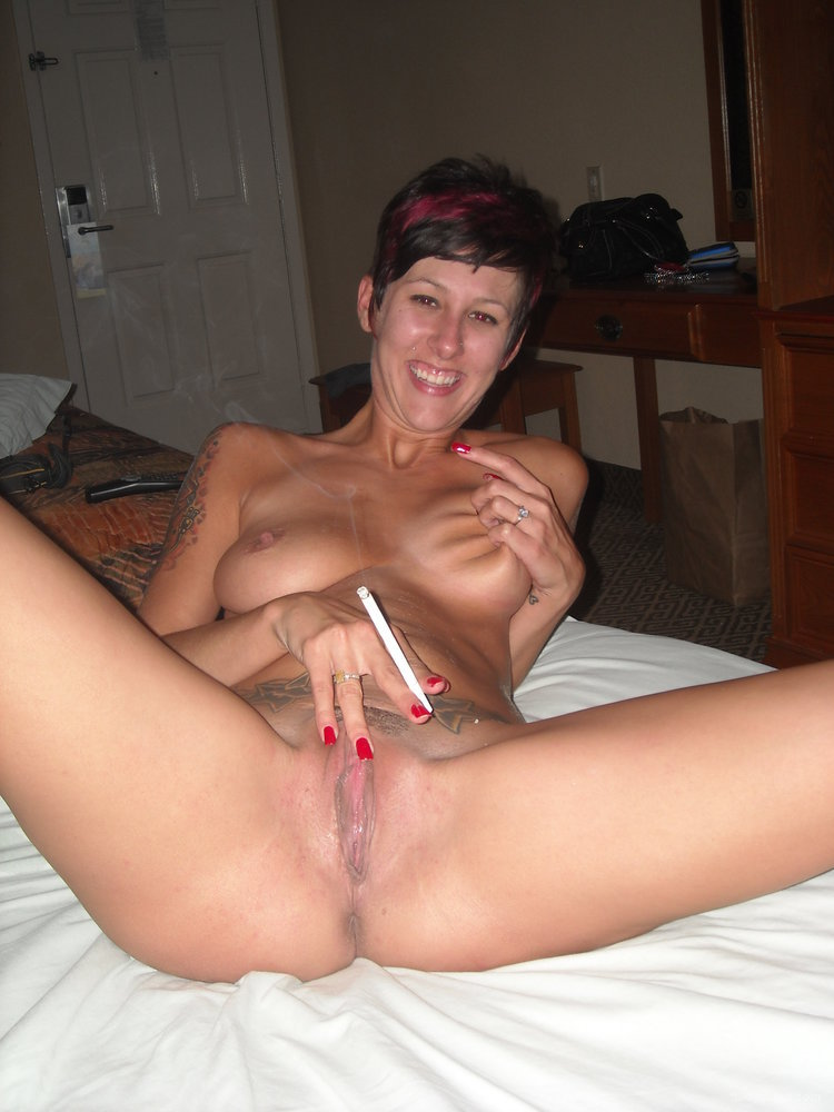 sex Milf wife